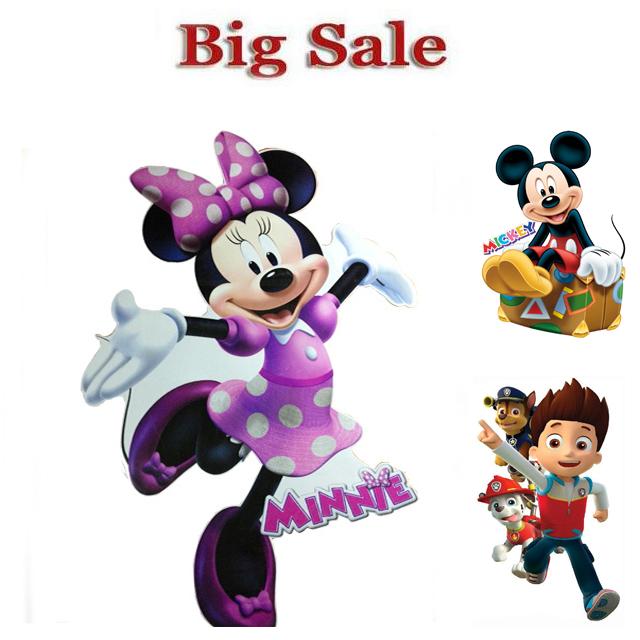 미키 미니 배경 화면-저렴하게 구매 미키 미니 배경 화면 ...