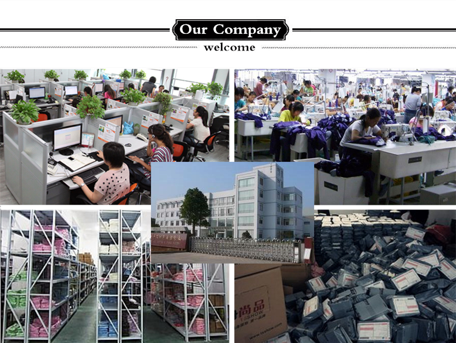 our company1