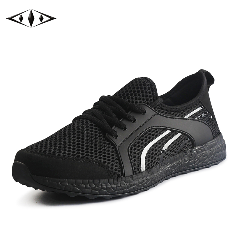 LEMAI Leisure Women Sneakers Summer Spring Breathable Air Mesh Boy Running shoes For Female Outdoor Sport Trainers f021-B(China (Mainland))