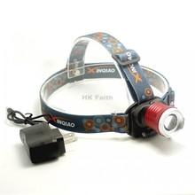 Фары  от HK Faith Technology Co.,LTD артикул 32435855437