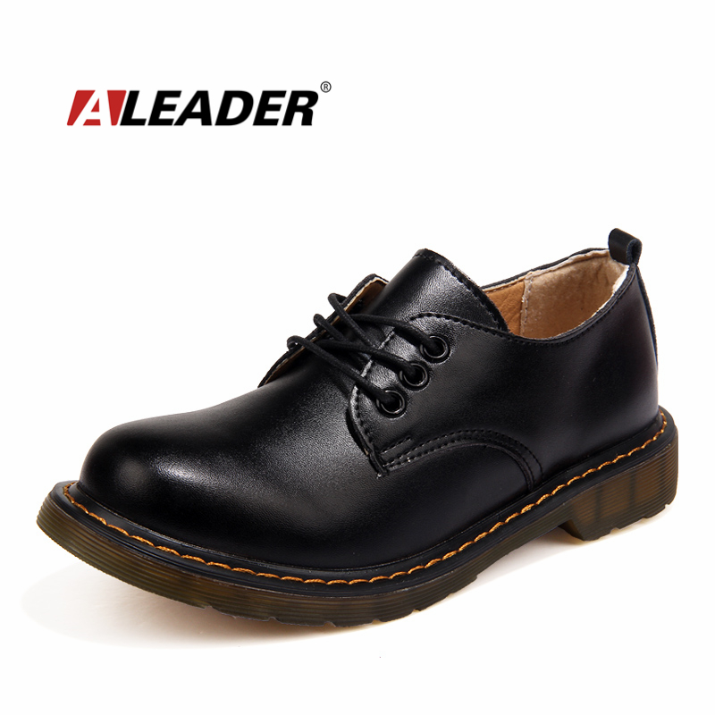 Aliexpress.com  Buy Fashion Oxford Shoes For Women New 2016 Spring Summer Casual Martin Shoes ...