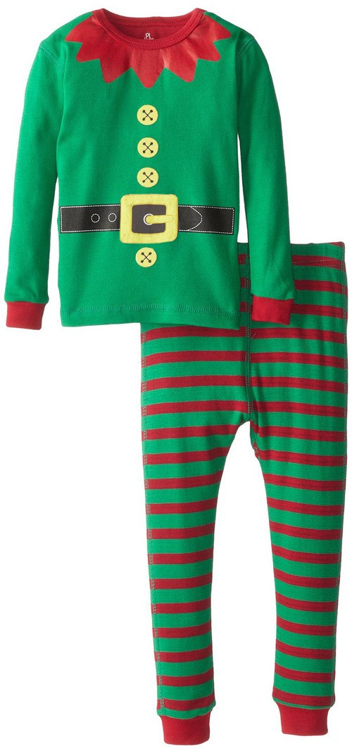 2PCS/0-5Years/Christmas Style Kids Tracksuit Cartoon Cute T-shirt+Pants Toddler Girls Boys Clothes Children Clothing Sets BC1345  HTB10PGZKpXXXXcFXFXXq6xXFXXXe