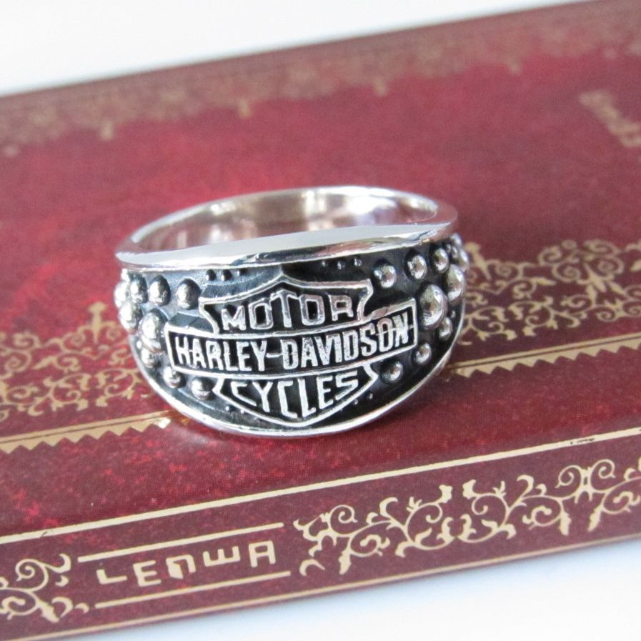 Silver 925 pure silver vintage thai silver male ring retro finishing antique finger ring index finger ring(China (Mainland))