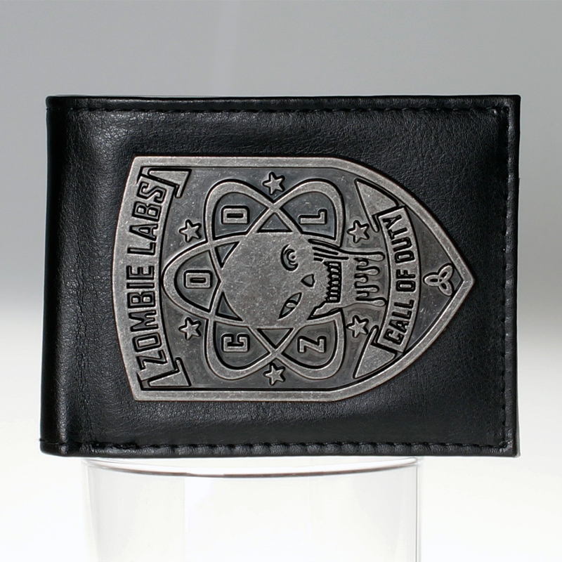 the punisher wallet Marvel Comics Punisher with Logo Superhero Collection Character Leather Look Bi-Fold purse DFT-1536