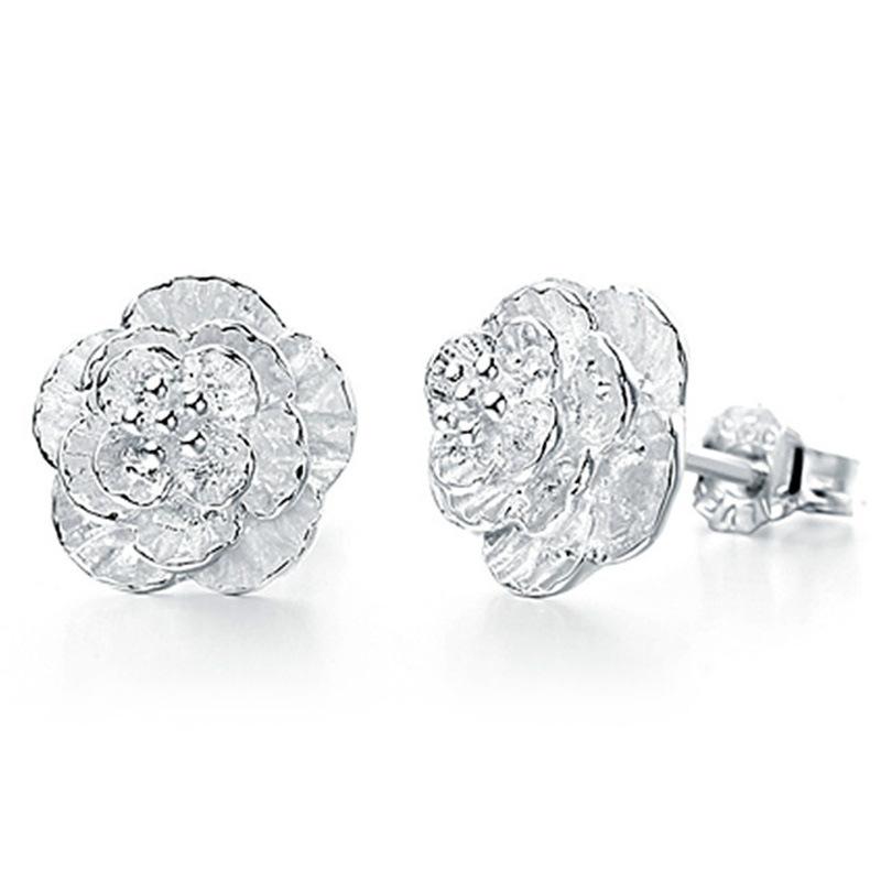 get cheap simple earring design aliexpress