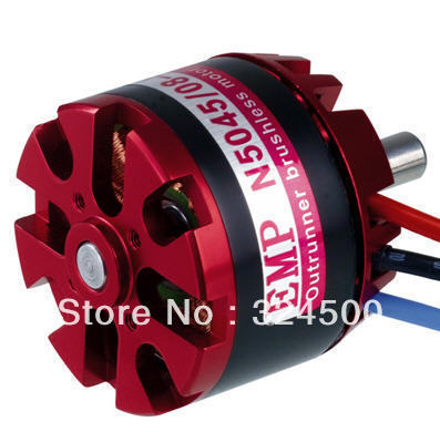 future sales models and parts Emp 410kv 3-8s outer rotor none brush motor kv410<br><br>Aliexpress