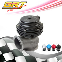 BRT- schnelle lieferung tial wastegate/Abfall 38mm tk-tial38ws-pl 14 psi(China (Mainland))