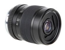 60mm f/2.8 2:1 Super Macro Manual Focus Lens for Nikon F Mount D7200 D5200 D3200 D800 D700 DSLR(China (Mainland))