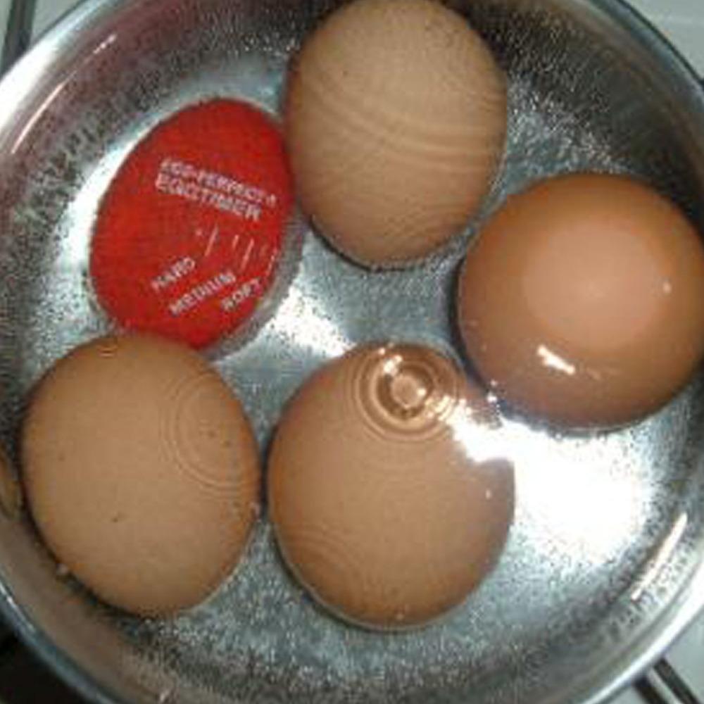 achetez en gros egg cuisine minuterie en ligne des grossistes egg cuisine minuterie chinois. Black Bedroom Furniture Sets. Home Design Ideas