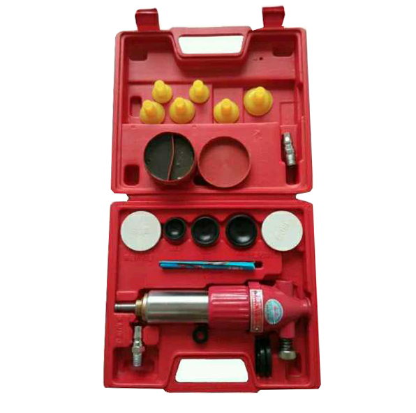 Pneumatic-valve grinding machine grinding machine aftermarket valve tool Valve grinding tool box Motorcycle / Auto Repair Tools<br><br>Aliexpress