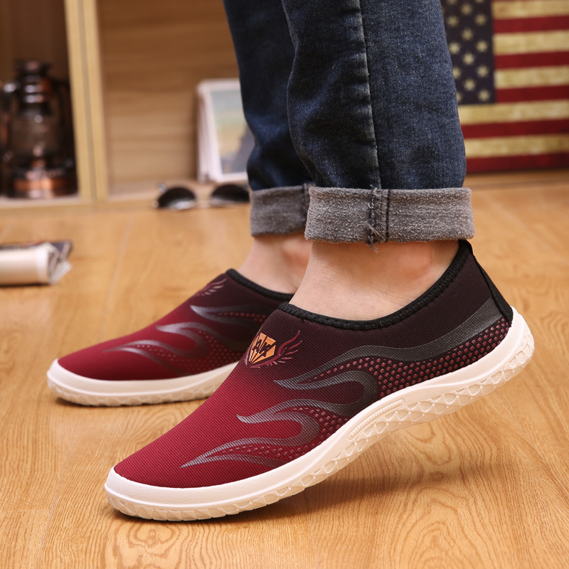 2015 Mens tennis shoes fabric fashion speed sports shoes for volleyball beach outdoor teniszcip sepatu tenis(China (Mainland))