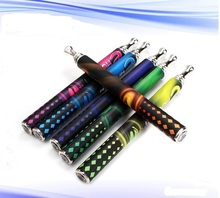 Fashion hot-selling 2014 led lighting fruit flavor electronic hookah box hot-selling electronic cigarette evod