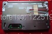 LQ6BW51N LQ6BW50N LQ6BW50M New Original 5.8 inch 480*234 Car GPS Navigation LCD Screen Display(China (Mainland))