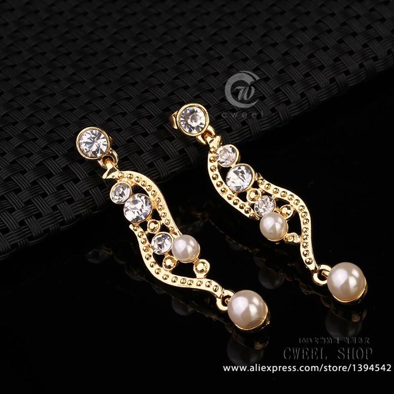 wedding accessories (135)