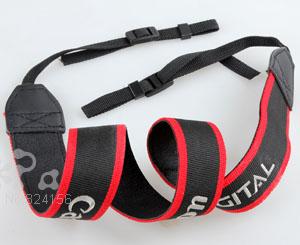 Shoulder Neck Camera Strap Rebel T2i T3i T4i 600D 650D 700D 550D 500D 450D 70D 60D 50D 7D 6D 100D 1100D 1200D SX40 SX50 HS - Backpackers store