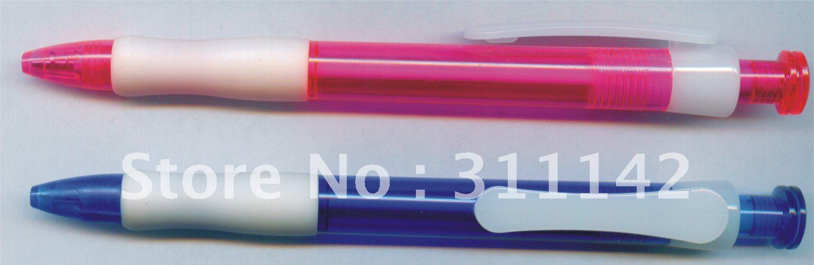 imprinted plastic pens for promotion imprinted 1000pcs with free shipping hot sale<br><br>Aliexpress
