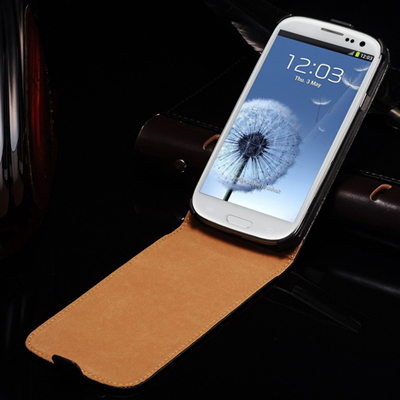 Чехол для для мобильных телефонов OEM 50 /samsung Galaxy S3 i9300 S3 DHL Case for Samsung Galaxy S3 чехол для для мобильных телефонов oem sumsung galaxy t599 la fleur for sumsung galaxy exhibit t599 galaxy ace la fleur