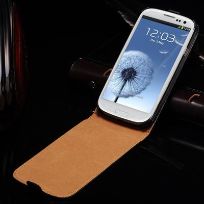 Чехол для для мобильных телефонов OEM 50 /samsung Galaxy S3 i9300 S3 DHL Case for Samsung Galaxy S3 купить чехол для samsung galaxy s3 melkco