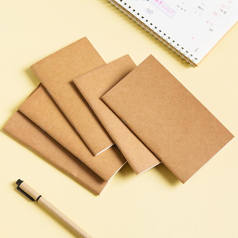 achetez en gros voyage papier organisateur en ligne des grossistes voyage papier organisateur. Black Bedroom Furniture Sets. Home Design Ideas