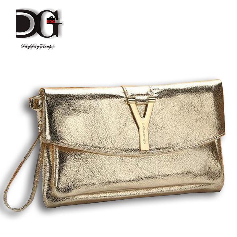 genuine leather fashion women shoulder bags women messenger bags small size lady crossbody bag free shipping mini bags handbags <br><br>Aliexpress