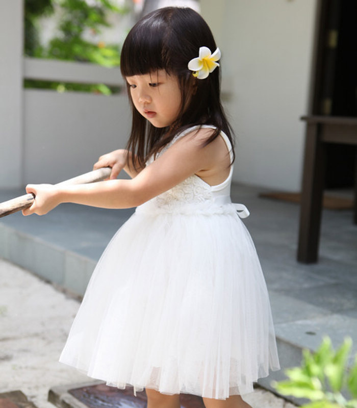 Hot Sell 2015 New Quality Breathable Little Girl Princess