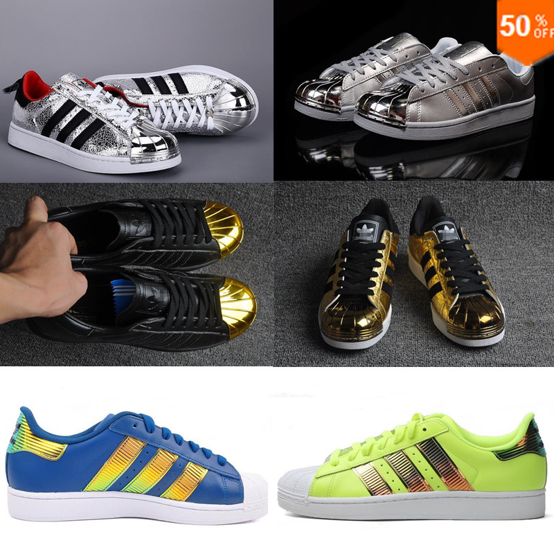 superstar supercolor adidas 2016