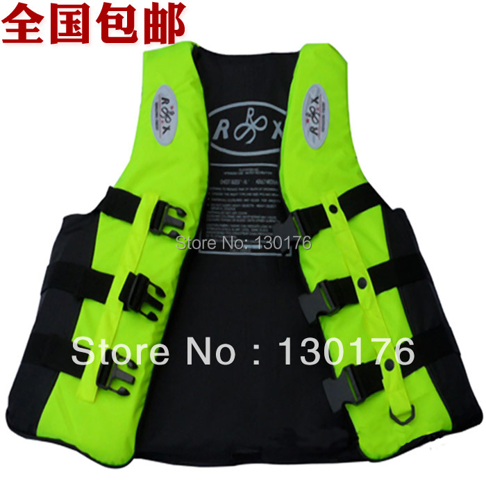 2014 Promotion New Arrival Water Sports> Rescue Products> Lifejacket Air Lifesaving Life Jacket Working Vest Buoy 7.5kg Buoyancy(China (Mainland))