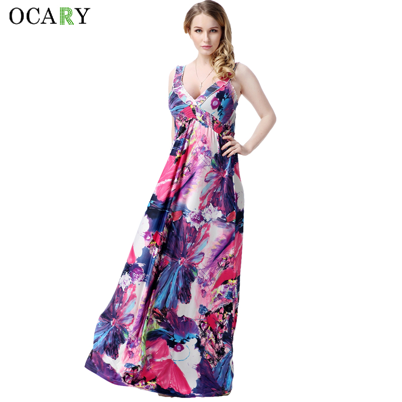 High Quality Vintage Clothing-Buy Cheap Vintage Clothing lots from ...