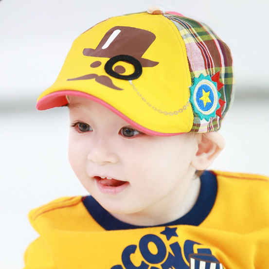 aliexpress buy baby hats baby boys fashion