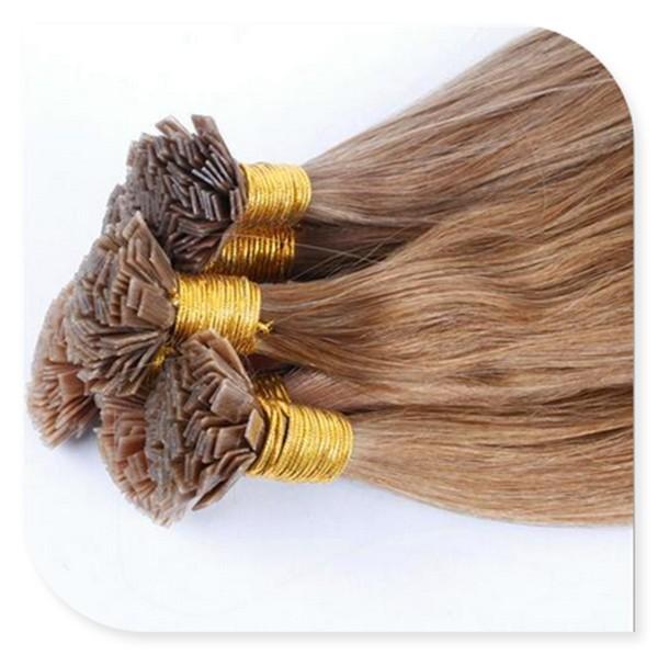 Flat Tip Hair07