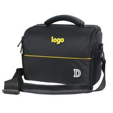 Водонепроницаемая Камера Сумка Для Nikon DSLR D3000 D3100 D3200 D5100 D5200 D5300 D610 D7100 D7000 D90 D80 D310 & ремень высокое качество