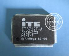 IT8712F-A IXS laptop chip offen use new original - Allen store