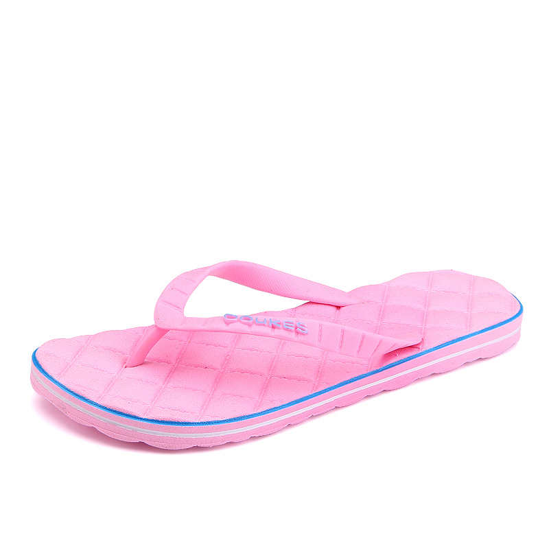 Sandals Beach House: Online Buy Wholesale Thailand Slippers From China Thailand