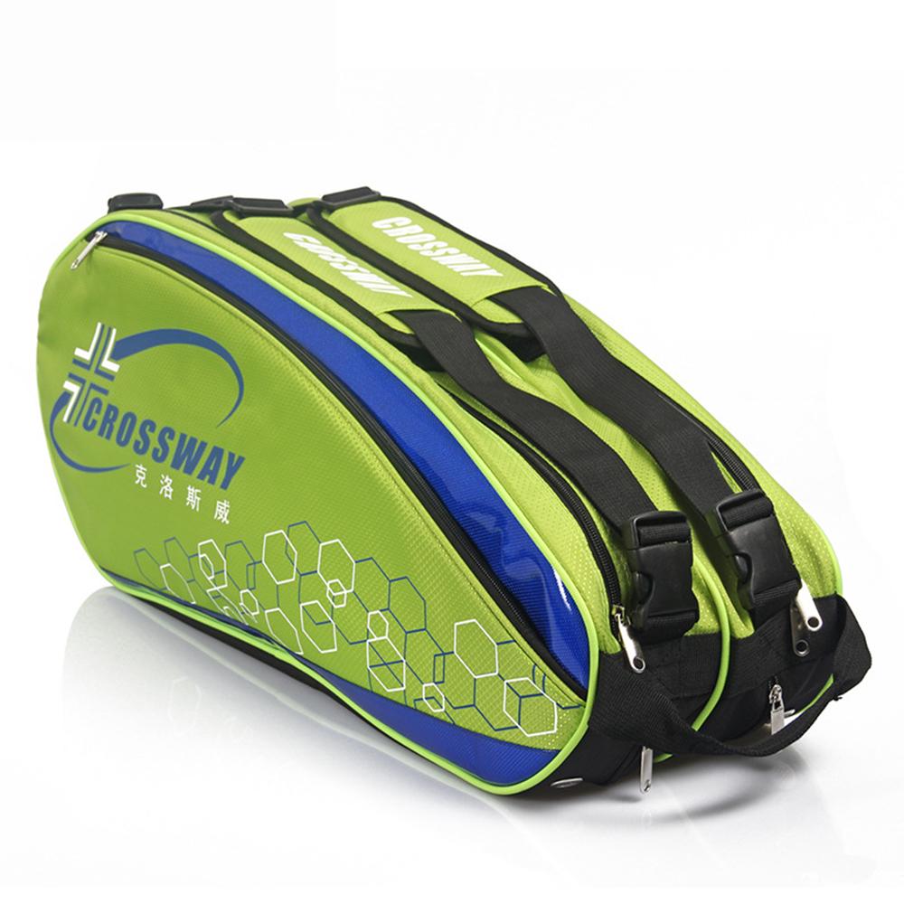 Schoudertas Tennis : Kopen wholesale goedkope badminton zakken uit china