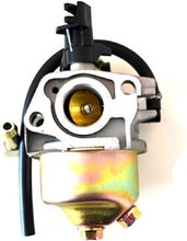 Carburetor for MTD,Cub Cadet,Troy Bilt 751-10974,951-10974,951-10974A AE0477(China (Mainland))