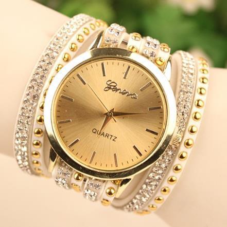OEM relojes mujer relogio feminino montre WW0190 other feminino relogio casua relojes swwb00124