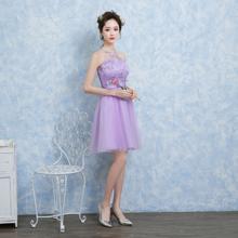 Платье для 18 лет короткое
