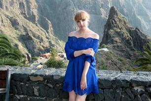 dress150306111 (4)