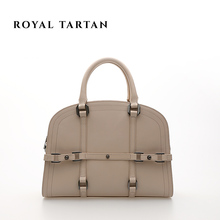 ROYAL TARTA 2016 famous brand designer luxury Genuine Leather shoulder bag women handbags Fashion women Messenger bags Tote bag