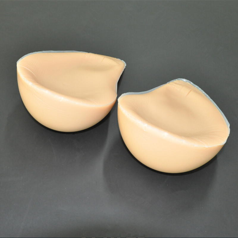 Topleeve 2400g/pair Sz 44 46 48  False Artificial Breasts Fake boobs silicone breast forms Silicone boobs Forms crossdresser