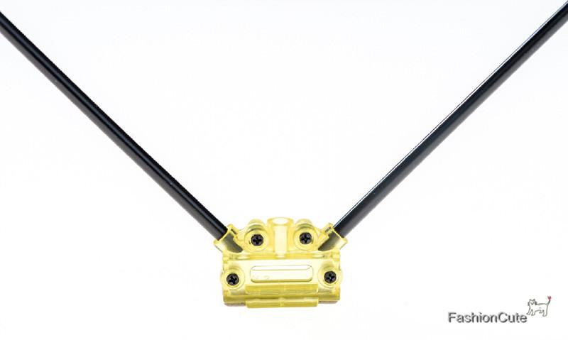 Quad-band Base Antenna or NOT - n6pet.com