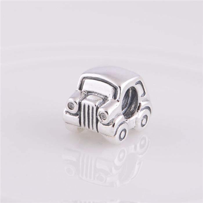 Pandora Car Bead
