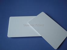 10pcs RFID EM4305 5200 CET5557  t5577 t5557 6608 125KHZ frequency access id card  writable write copy code key tag keyfobs