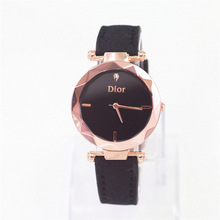 Zegarki Meskie Luminous LED Watches Women Watch Hot Sale Men Clock Male Female Students Couple Jelly Quartz Women Wristwatches(China)