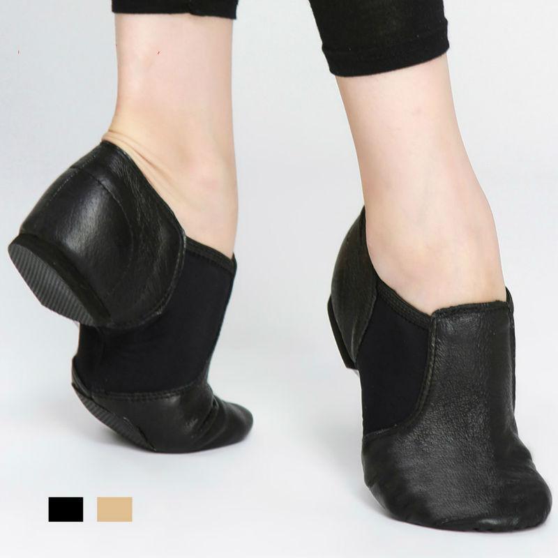 новые красивые непарные туфли во сне центр города, Напротив