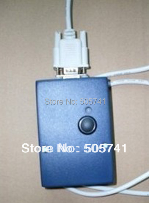Kone elevator parts, elevator decoder KM878240G01, unlimited times(China (Mainland))