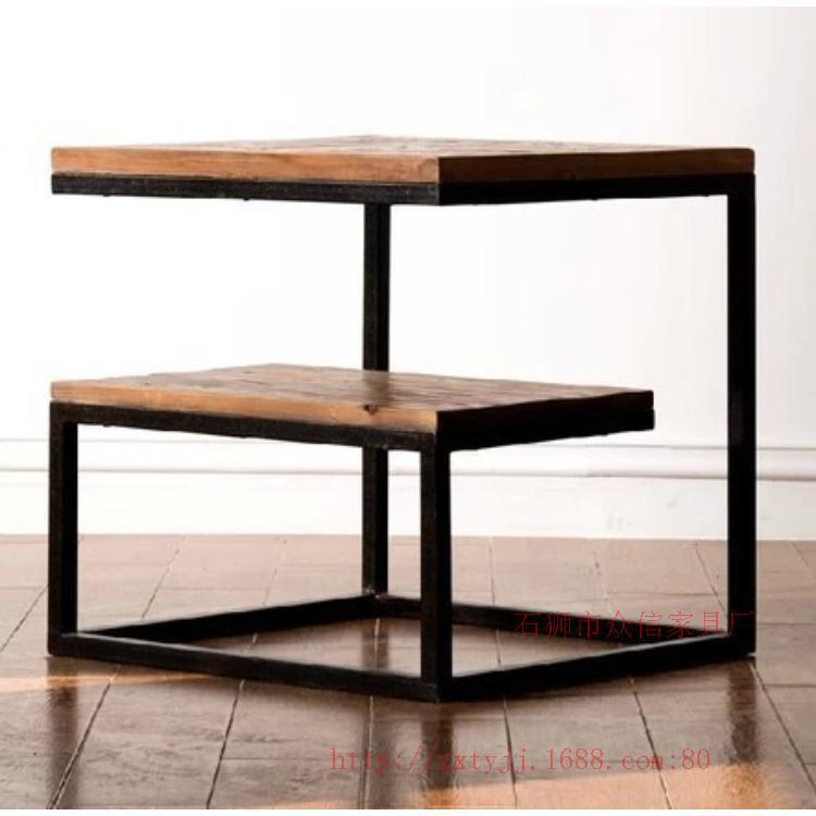 Online buy wholesale pine furniture wholesalers from china for Cheap pine furniture