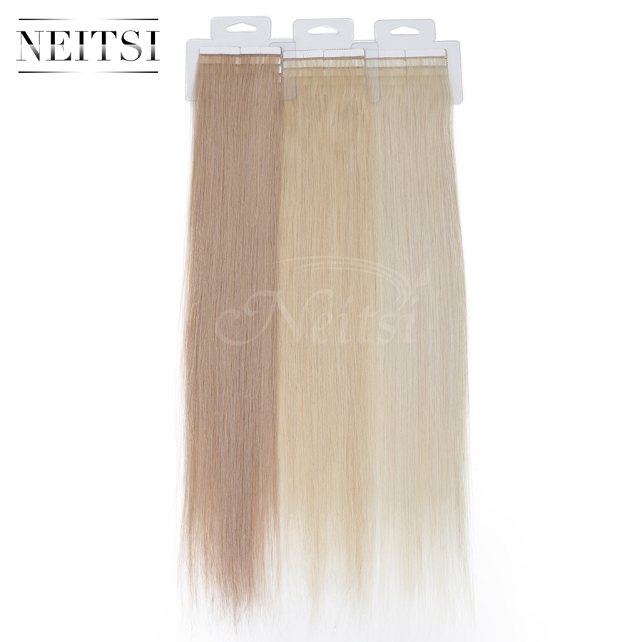 Weave Extensions Online Human Hair Extensions