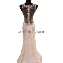 Выпускные платья  от autoalive, материал Акрил артикул 32432307458