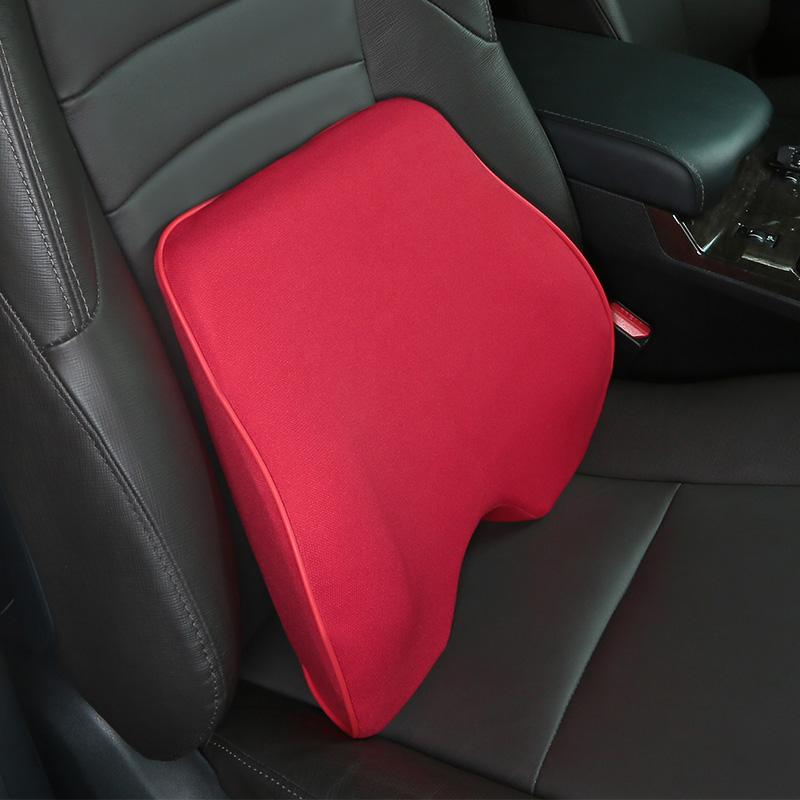 achetez en gros soutien de la colonne vert brale chaise en ligne des grossistes soutien de la. Black Bedroom Furniture Sets. Home Design Ideas